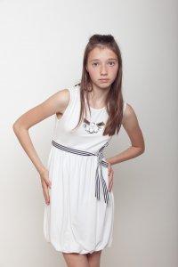 Лиза Морозова