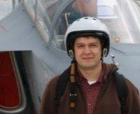 Павел Бизюков