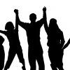 Работа в Житомире | Работа для студентов | Работ