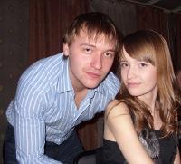 Евгений Боже, Челябинск