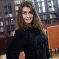 Александра Волкозубова