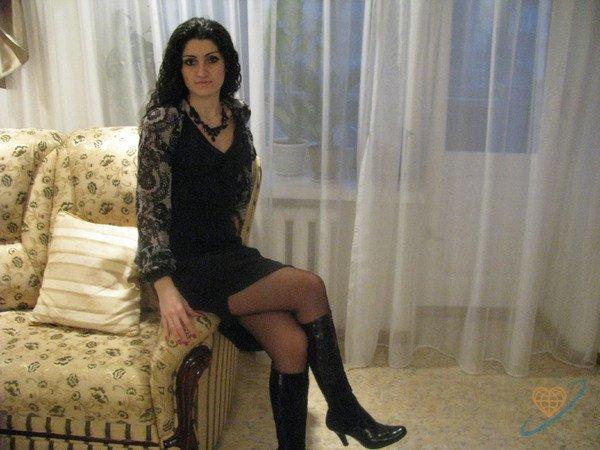 тимати скоро домашний секс с красивой армянкой некоторые