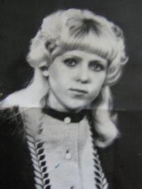 Людмила Соколовская, Каинды