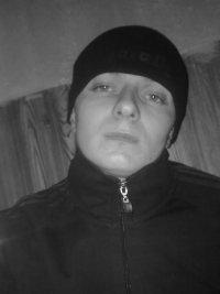 Андрей Хиленко