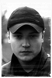 Александр Строев, Новосибирск