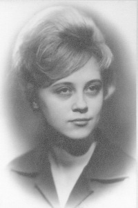 Валентина Иванникова