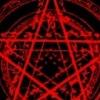 ВКонтакте El Diablo фотографии