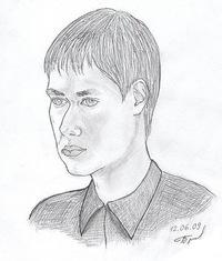 Дмитрий Байгулов