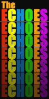 ☮The Echoes☮