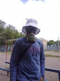 Дима Ткачёв