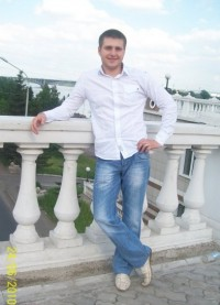 Aleksandr Muhametzyanov, Kemerovo