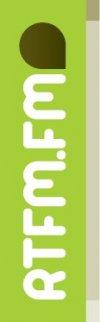 RTFM.fm — Самое интернет радио