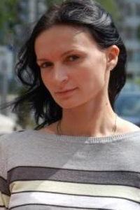 Наталья Гречишникова