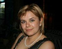 Veronika Chelnokova, Симферополь