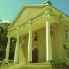 Церква ХВЄ Тернопіль, вул. Довженка 4