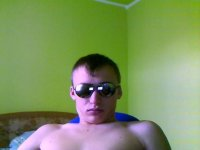 Олександр Янковськый