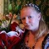 Yulya Petrunina