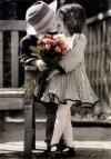 www.flowers.rv.ua - Доставка квітів по м. Рівне
