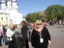 Татьяна Ветошкина фото #45