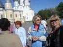 Татьяна Ветошкина фото #46