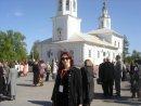 Татьяна Ветошкина фото #43