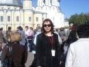 Татьяна Ветошкина фото #44