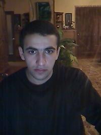 Самвел Папян, Иджеван