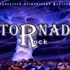"""Рок-фестиваль """"Торнадо 2012"""" в Миассе"""