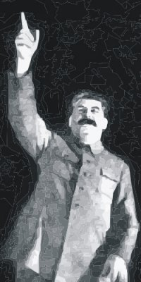 Dmitriy Klopov