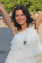 Даша Минеева фото #10