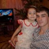 Evgeny Gridin