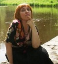Юлия Алексеева. Фото №4