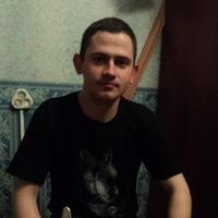 Аватар Ивана Заборщикова