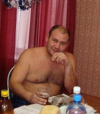Алексей Килязов