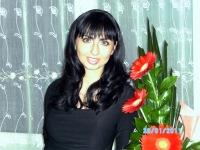 Елена Сомова, Краснодар