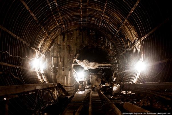 имеет массу станция метро бажовская фото является