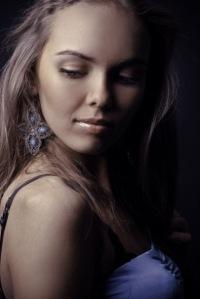 Angelina Boyko Nude Photos 53