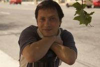 Виталий Попов, Los Angeles