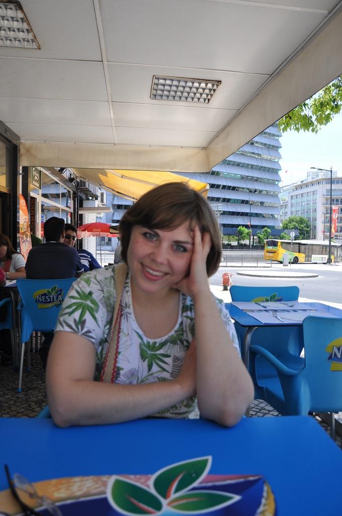 Анна Глазунова, Санкт-Петербург - фото №15