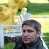 Evgeny Eryvanov