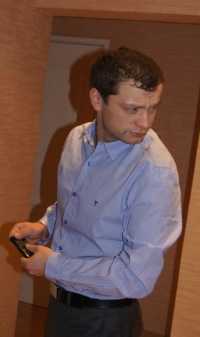 Станислав Смольников, Нарын