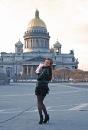 Оксана Финогенова. Фото №4