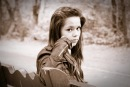 Анастасия Андреева фото #4