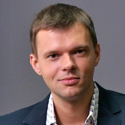 Сергей Плуготаренко, директор Российской ассоциации электронных коммуникаций (РАЭК)