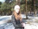 Екатерина Литвинова фото #19