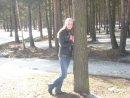 Екатерина Литвинова фото #20