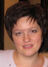 Елена Кварталова