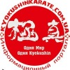 Новости ProKyokushin Karate (Kyokushin Portal)