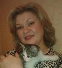 Елена Садковская