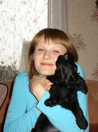 Анна Мороз, Новополоцк